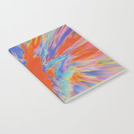 ŻÄŁ2 Notebook