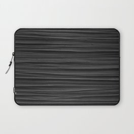 Joy Division Laptop Sleeve