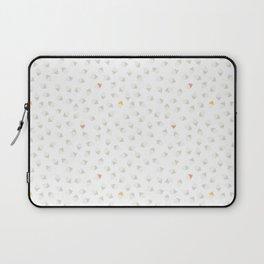 Soft graphic Laptop Sleeve