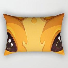 Pekoe Rectangular Pillow