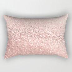 ROSEGOLD Rectangular Pillow