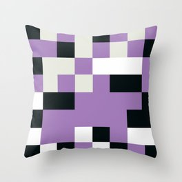 game Throw Pillow