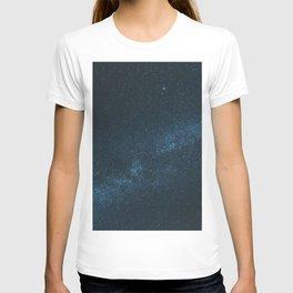 A Thousand Stars T-shirt