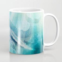 Mother Humpback Whale Coffee Mug
