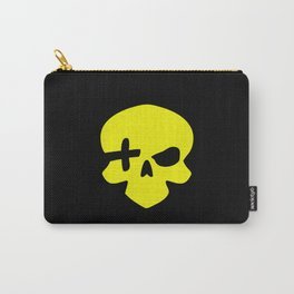 McCree Carry-All Pouch