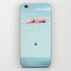 Splashdown iPhone & iPod Skin