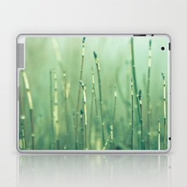 Peace Be With You Laptop & iPad Skin