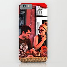 Romeo & Juliet iPhone 6s Slim Case