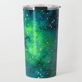 galaxy no.3 Travel Mug
