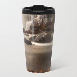 Middle Falls Travel Mug