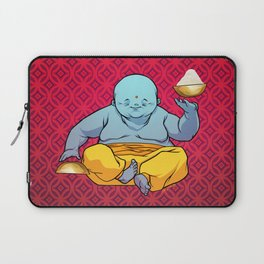 Bluddha Laptop Sleeve