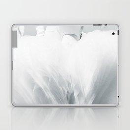 JPG Laptop & iPad Skin