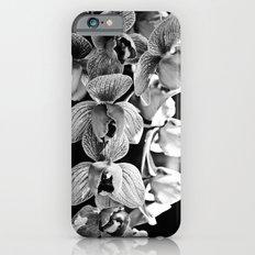 Orchid Noir iPhone 6 Slim Case