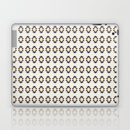 Southwestern Geometry  Laptop & iPad Skin