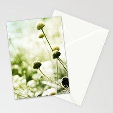 Retrospektiv Stationery Cards