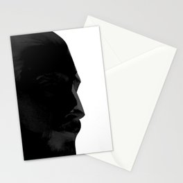 Le Male Stationery Cards
