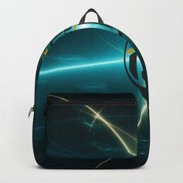juventus star Backpack