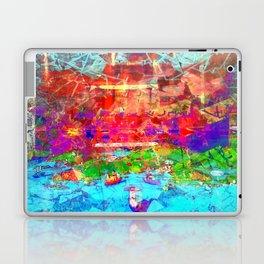 20180826 Laptop & iPad Skin