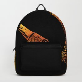 Dio - One of the greatest Backpack
