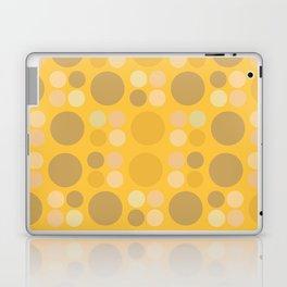 Lots o dots Laptop & iPad Skin