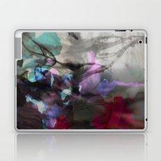 ink Laptop & iPad Skin