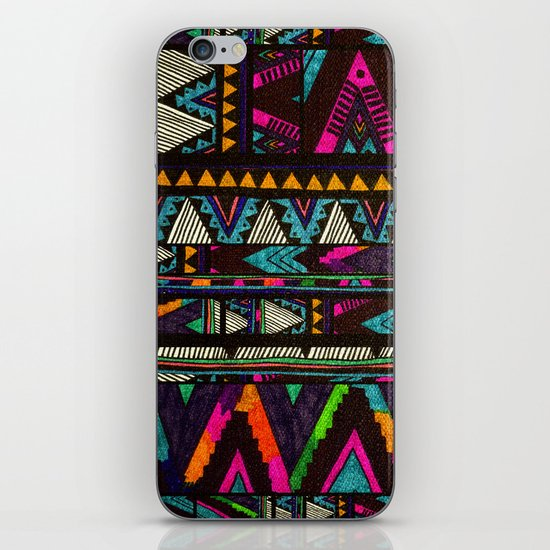 ▲HUIPIL▲ iPhone Skin