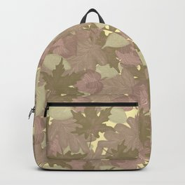 Soft Fall #society6 #fall Backpack