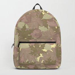 Soft Fall #society6 #fall Backpack