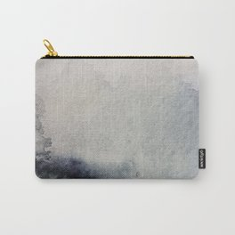 November mood2 Carry-All Pouch