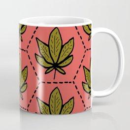 Fun Time Coffee Mug