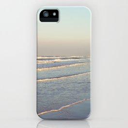 Immense iPhone Case