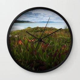 Pig face Wall Clock