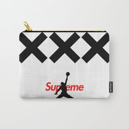 Jordan Jumpman Supreme XXX Carry-All Pouch