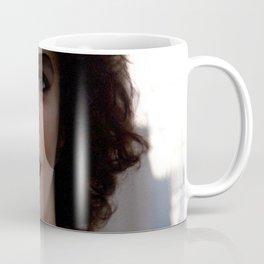 Yasss! Coffee Mug