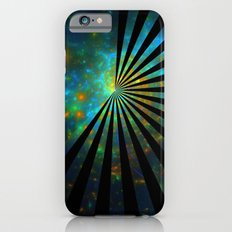 Lucky Star Image Slim Case iPhone 6s