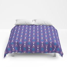 80's Comforters