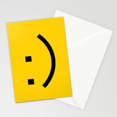 :)  Stationery Cards