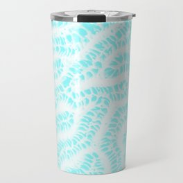 CoKiCu CORALATES Travel Mug