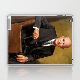 Dwight D. Eisenhower Laptop & iPad Skin