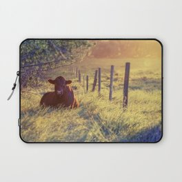 Just Bull Laptop Sleeve