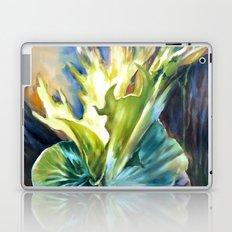 Staghorn Fern Laptop & iPad Skin
