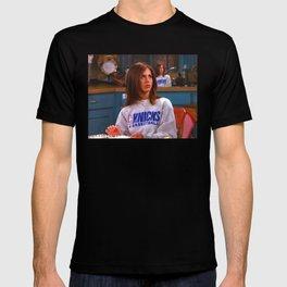 rachel knick T-shirt