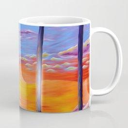 Majestic Maui Moment Coffee Mug