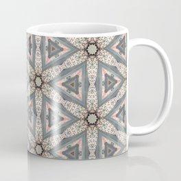 Modern Deco Coffee Mug