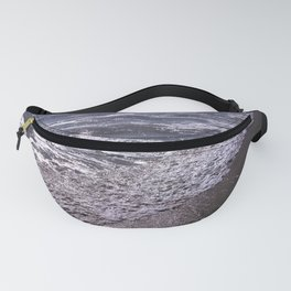 Washed Up Fanny Pack