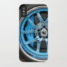 Lamborghini Slim Case iPhone X