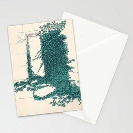 Yonge & Montgomery Stationery Cards