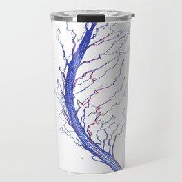 Bionic Nature Travel Mug