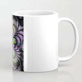 Abstract 126 (MAD PAT) Coffee Mug