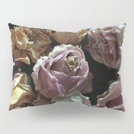 Rose Love 2 Pillow Sham